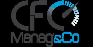 CFC Manag & Co